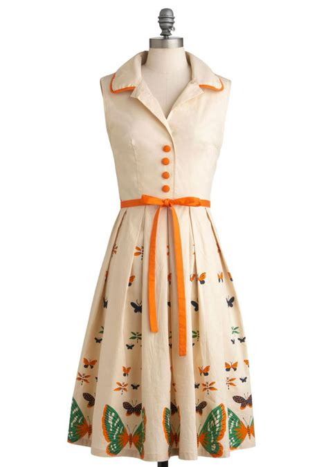 Buterfly Dres my bread and butterfly dress