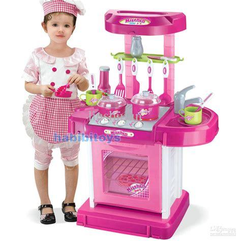 Promo Mainan Anak Mini Market Playset 2018 vintage classic baby child hobbies pretend play toys