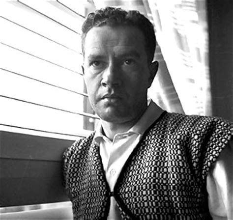 juan rulfo biography in spanish biography of juan rulfo the mexican narrator is one of