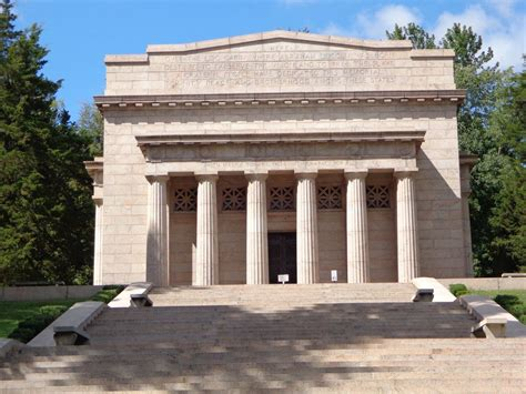lincoln birthplace memorial abraham lincoln birthplace larue county kentucky