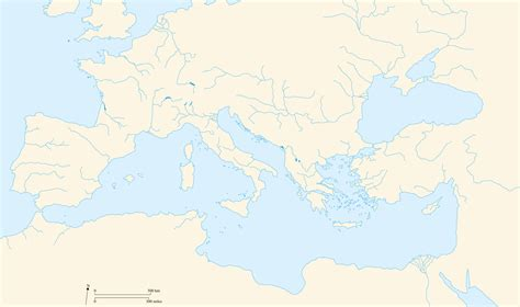 middle east map in 2050 file blank map of south europe and africa svg