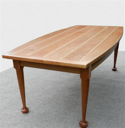 boat table boat deck table