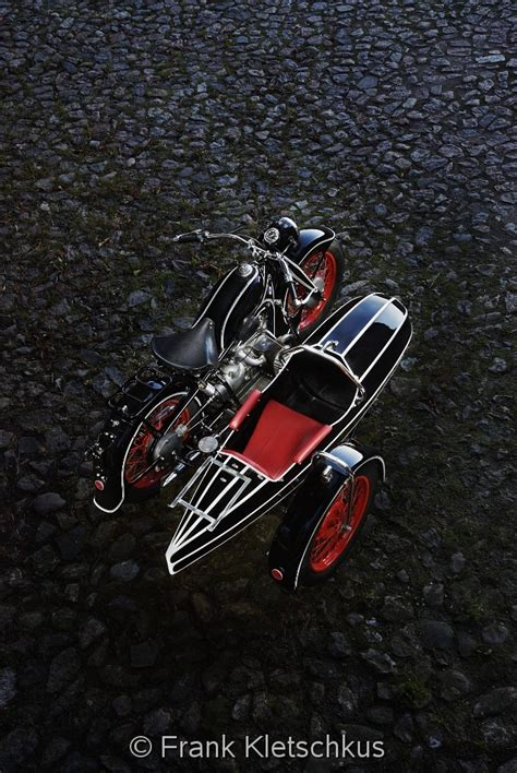 Indian Motorrad Dresden by Indian Love The Sidecar Two Wheels And A Motor