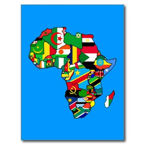 africa map song fm 97 2 fm radio for cambridge and