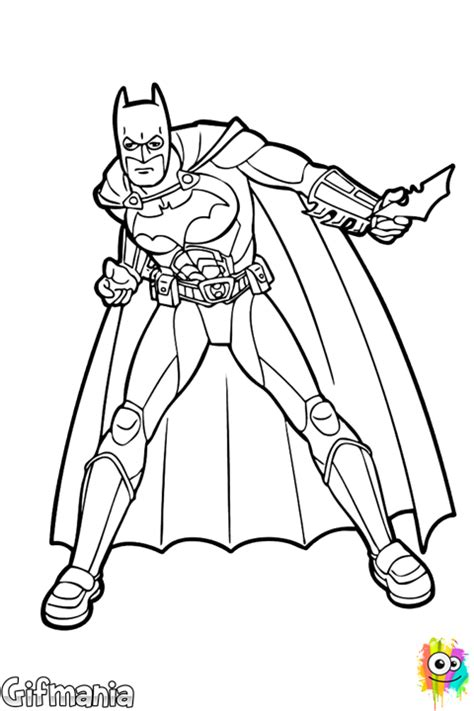 batman thanksgiving coloring pages batman thanksgiving coloring pages coloring pages for free