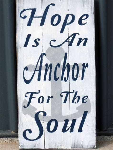 Anchor For The Soul Etsy - best 25 christian signs ideas on pinterest christian