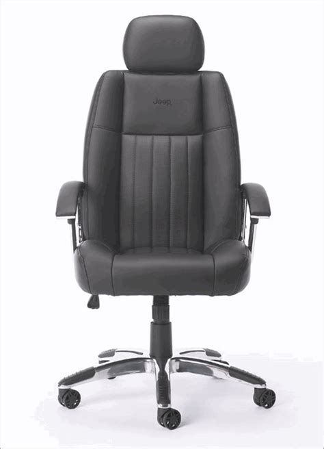 jeep office chair all things jeep jeep grand professional office