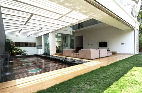 Garden Room Archdaily Amazing Homes Thread Page 32 Skyscraperpage Forum