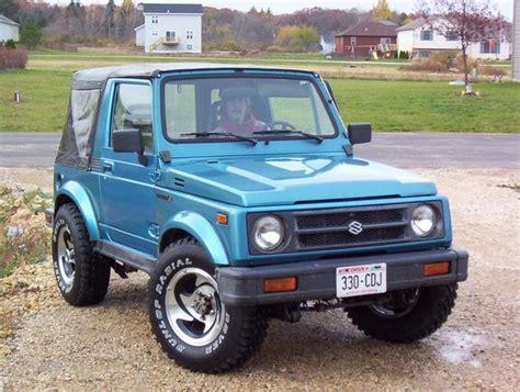 download car manuals 1992 suzuki samurai engine control 1992 suzuki samurai partsopen