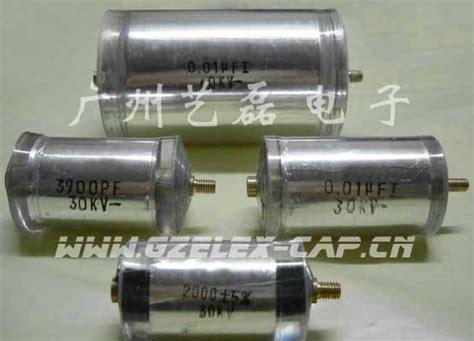 polystyrene capacitor manufacturers bolt polystyrene capacitor svps elex china manufacturer power transmission equipment