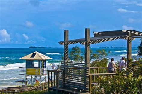 buy house sunshine coast buying property in australia sunshine coast queensland joo dean prlog