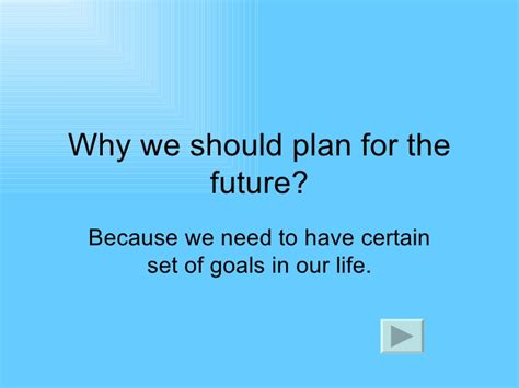 why you need to have the home floor plans with cost to why we should plan for the future