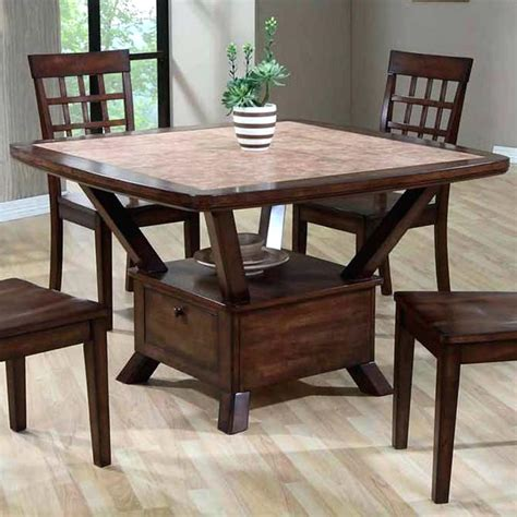 tile dining room table tile top dining room table tile dining table diy tile top