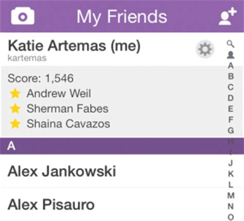 can you see snapchat bestfriends on the new update snapchat score meaning explanation