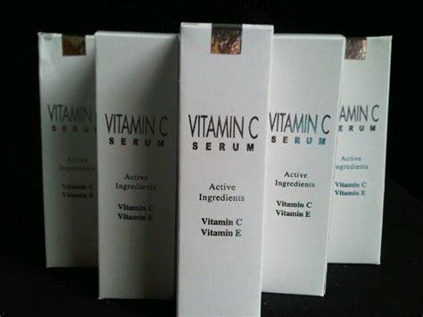 Obat Pemerah Bibir Instan welcome to klinik wajah jual produk paket perawatan