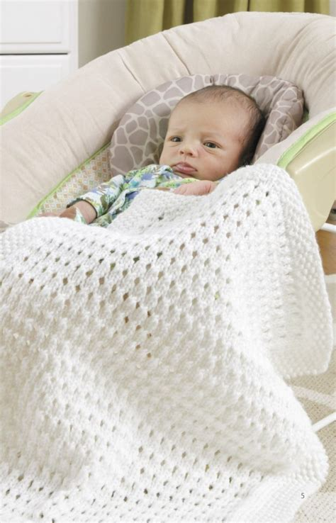 Knitted Car Seat Blanket by 17 Best Images About Knitting On Chunky