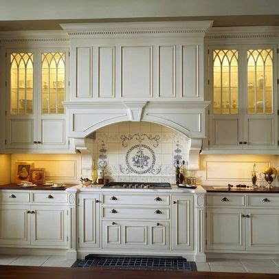 stained oak french kitchen hood design ideas page 1 30 inch kitchen hoods design ideas pictures remodel and