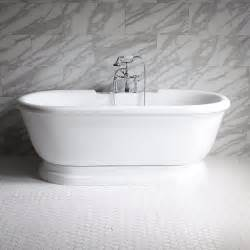 Pedestal Tub With Jets Empress Empd69n 69 Quot Water Air Spa Jetted Ended