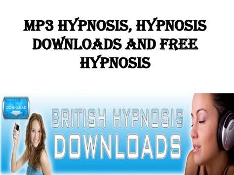 free feminization hypnosis programs free feminization hypnosis programs free feminization