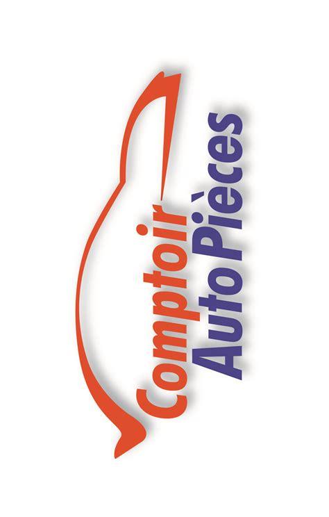 Comptoir De L Auto by Laur 233 Ats Initiative Grand Annecy Entreprendre En Haute