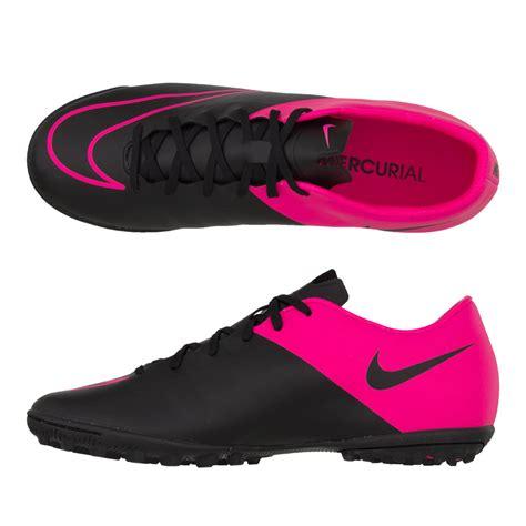 imagenes nike rosa pin imagenes de zapatos nike futbol on pinterest