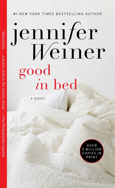 good in bed 11 fantastic audiobooks you can t miss huffpost