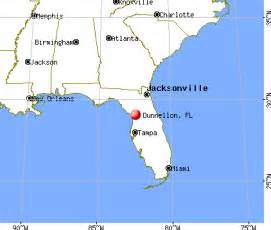 dunnellon florida fl 34431 34432 profile population