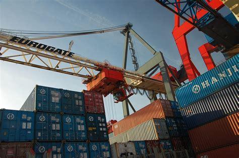 commercio germania esportare in germania i consigli di quattro imprese gi 224