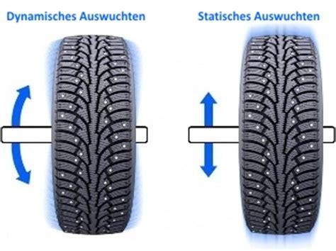 Motorrad Reifen Unwucht by 1190 Reifen Wuchten Dynamisch Oder Reicht Statisch