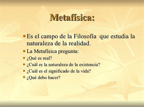que es metafisica el 8420655376 metaf 237 sica 4 en 1 esoterismo