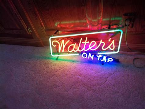 light up sign for sale light up neon green gyro sign for sale classifieds
