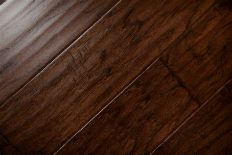 Distressed Wood Flooring Uk - distressed wood flooring uk home architecture and