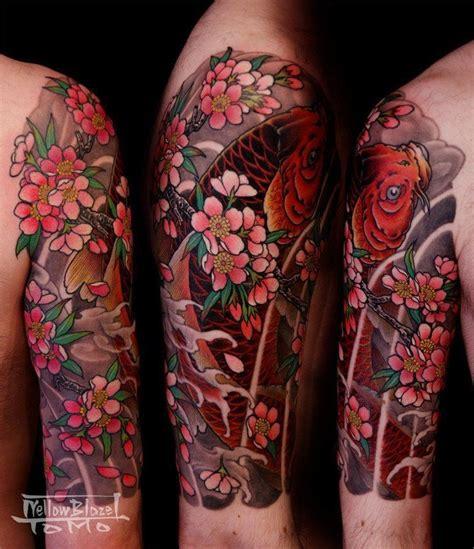 tomo tattoo instagram les 357 meilleures images 224 propos de tattoo sur pinterest