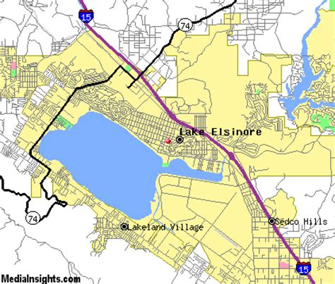 california map lake elsinore lake elsinore vacation rentals hotels weather map and