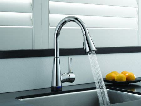 the best reviews about brizo faucets for kitchen modern