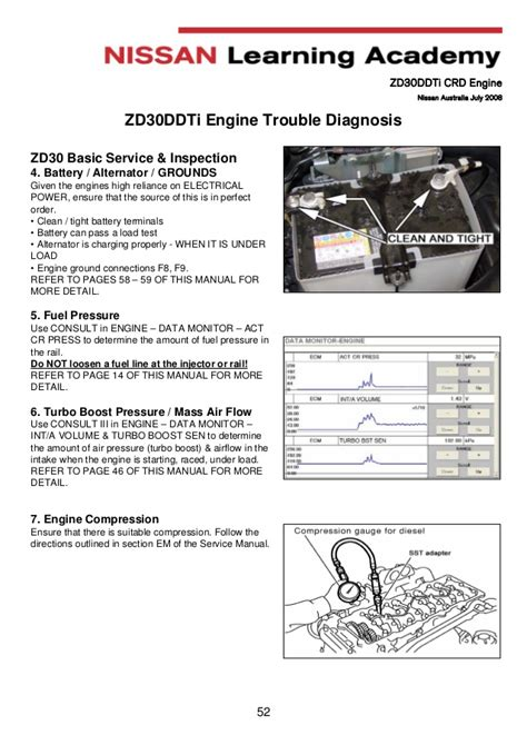 18 zd30 wiring diagram pdf common rail systems