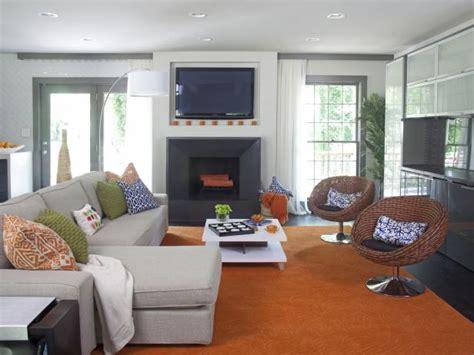 modern great room designs great rooms ideas designs decor furniture hgtv