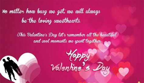 happy valentines day messages happy valentines day wishes sms messages quotes