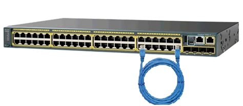 disable ports looping lan switching and routing cisco