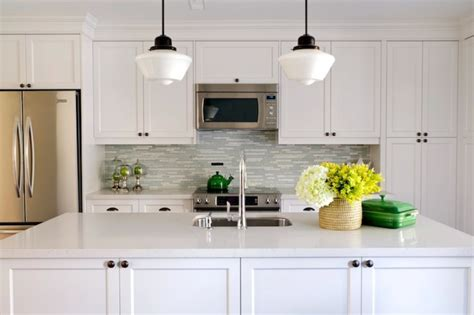 dual farmhouse sink traditional kitchen mitch wise white cabinets oil rubbed bronze hardware everdayentropy com