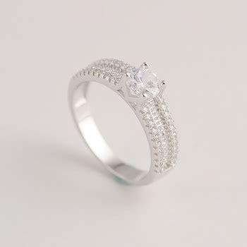 wholesale wedding sets white gold saudi arabia engagement diamond band ring price latest finger