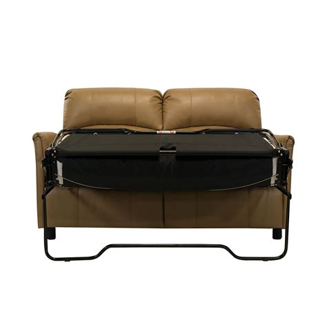 Sofa Hide A Bed by 60 Quot Rv Sofa Sleeper W Hide A Bed Loveseat