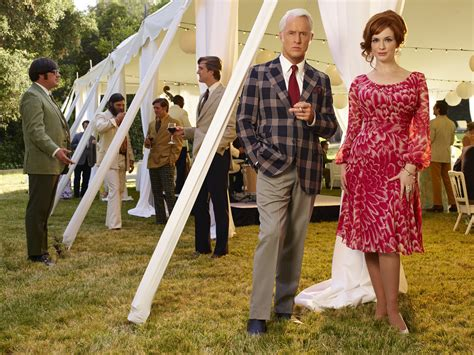 mad men season 7 catch up before finale business insider mad men where season 7 part 1 left off collider