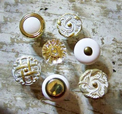knobs more home decor creative ways to refresh room decor with cabinet knobs
