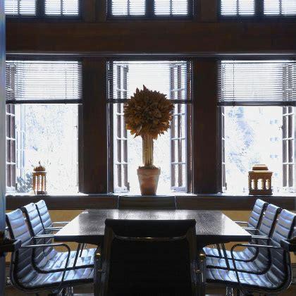 glass door wages smiros smiros architects salaries glassdoor