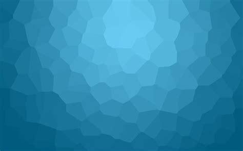Wallpaper Minimalis Premiun Quality 5m 20 minimalist backgrounds for a simpler desktop
