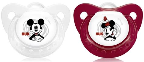 Botol Nuk Disney King Set 17 best images about pacifier on disney personalized baby and king baby