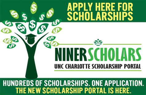 Finder Uncc Unc Graduate Admissions