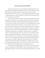 Enriques Journey Essay Questions by Essay On Enrique S Journey Bibliographyannotated X Fc2
