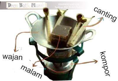 Teflon Bima tradisional bima ntb